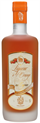 Maison Prunier d'Orange Liqueur